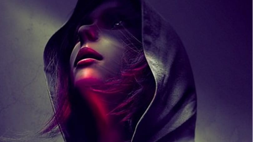 Republique celebrates IMGA award for excellence with week-long sale