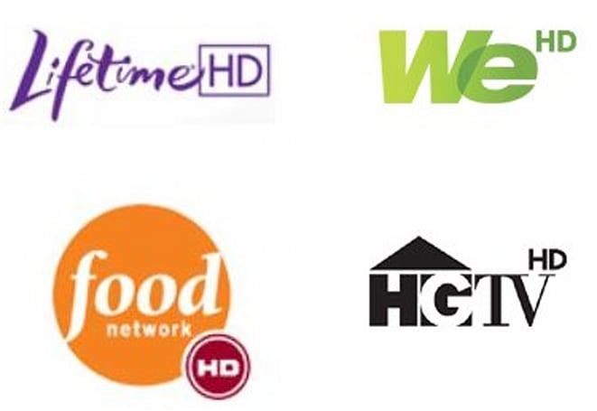 Poll: Do women care about HDTV?