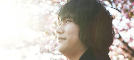 夭逝した天才棋士を松山ケンイチが熱演した感動作『聖の青春』試写会が当たる