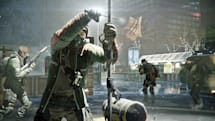 Second 'The Division' update raises the stakes