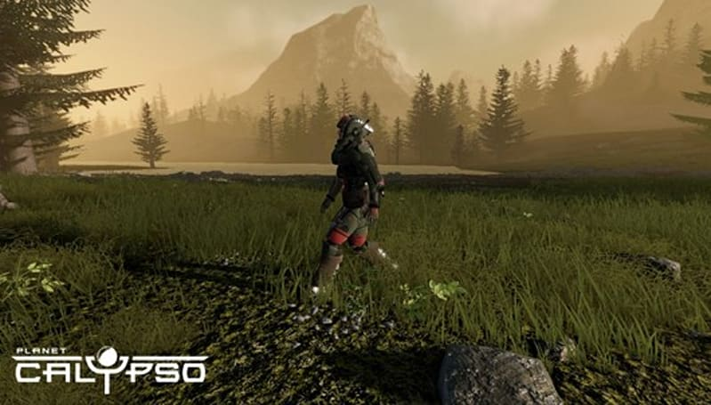 MindArk giving away Entropia Universe land deeds