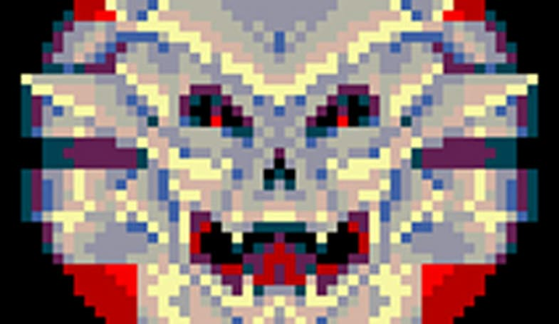 Gamasutra looks at 20 difficult games