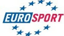Poland's Cyfra+ to pick up Eurosport HD