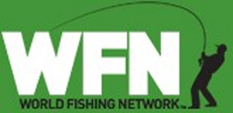 World Fishing Network HD officially on DISH Network