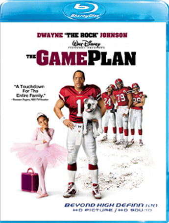 Blu-ray movie releases for the week of Jan. 20