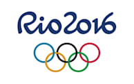Rob Pardo argues that the Olympics should include e-sports
