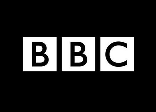 Is the BBC the next contestant in the quest to take on iTunes?