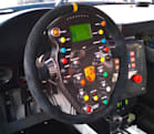 Visualized: Porsche's GT3 R Hybrid has its very own boost button