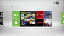 Xbox 360 system update gets its colors in order, makes it mandatory