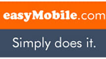 easyMobile closes up shop