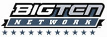 Star Choice launches Big Ten Network HD December 16