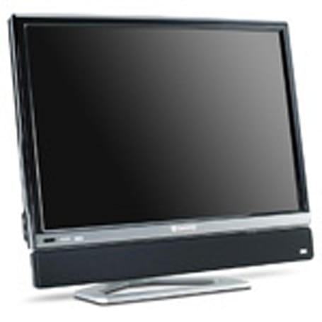 Gateway intros 30-inch XHD3000 quad HD LCD display