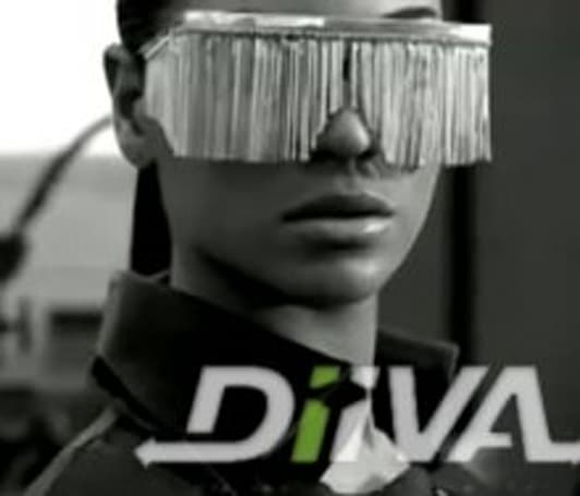 Tech-On! examines DiiVA's (slim) opportunities in an HDMI world