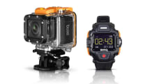 全球首款 4G GoPro... 啊不,是 BenQ QC1 運動攝影機即日開賣