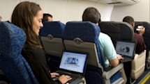 Aircell offers short haul, 24-hour Gogo in-flight internet passes
