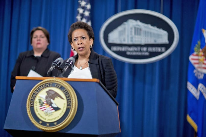 Feds indict seven Iranians for hacking banks, NY state dam