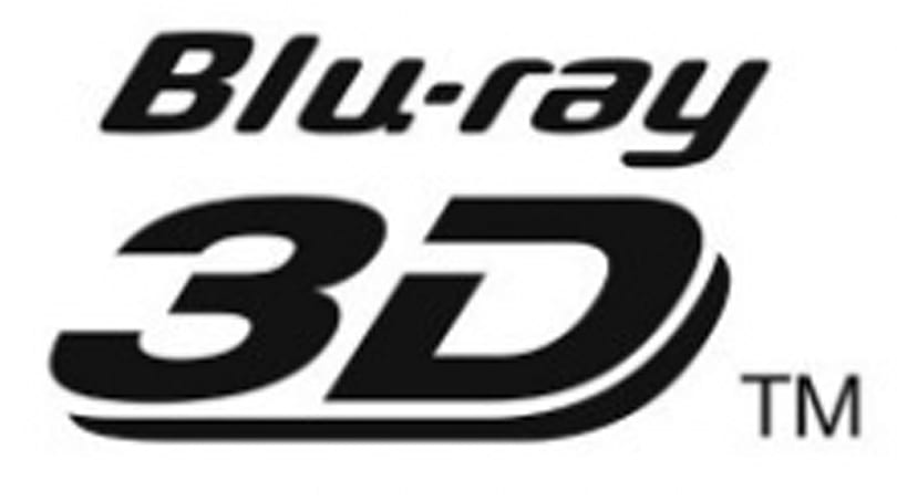 Panasonic opens first Blu-ray 3D authoring facility
