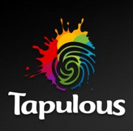 Tapulous acquired by Disney