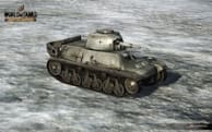 Release dates roll in for World of Tanks Xbox 360 Edition