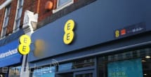EE adds new entry-level 4G tariffs starting at £14 per month