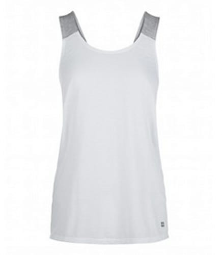 Flex Workout Tank