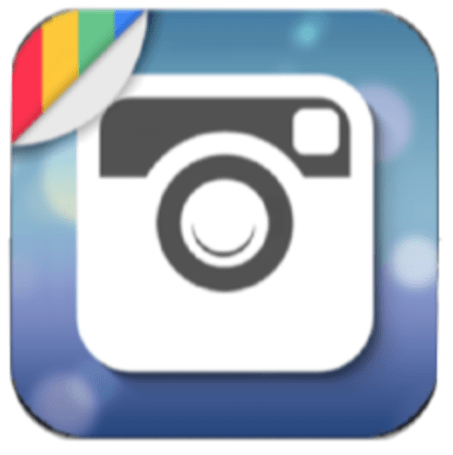 Wallgram: Convert Instagram shots into iOS 7 parallax wallpaper