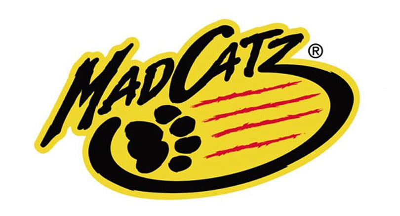 Net sales down for Mad Catz, Q2 earnings show rise in PS3, Xbox 360 biz