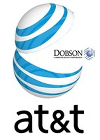 AT&T forced to pay $2 million for violating court orders in Dobson acquisition