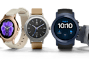 Android Wear 2.0提供開始。iPhone併用時の利便性が向上、対応機種に順次配信開始