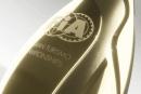 PS4『グランツーリスモSPORT』発表。FIA公式選手権開催、チャンピオンは年末のセレモニーでF1ドライバーらとともに表彰