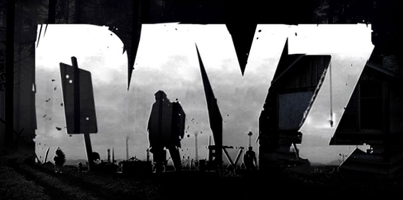 DayZ footage may upset YouTube comment experts