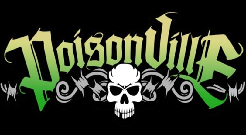 GDC10: Welcome to Poisonville