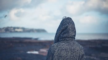 Men And Suicide: What They Are Telling Us About The Kind Of Care They Want