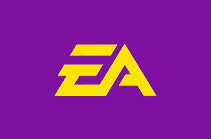 New EA facility in the works at Louisiana State University