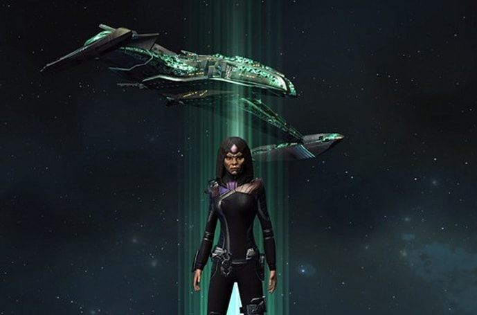 Captain's Log: June's Ask Cryptic hints at more changes for STO