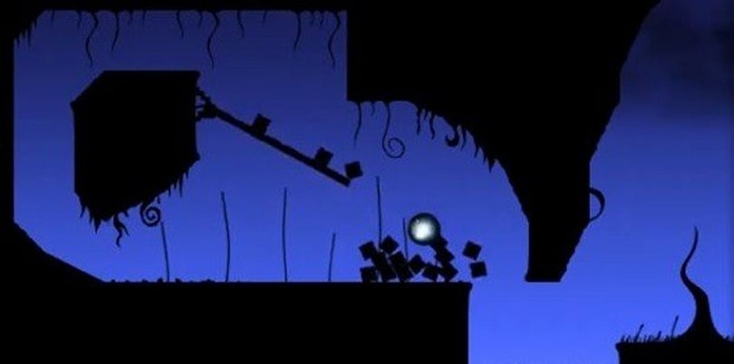 Nicalis' NightSky coming to Windows on January 6