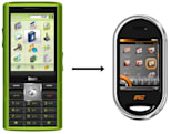 Trolltech sells its last Greenphone, recommends Neo1973