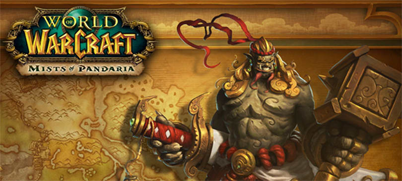 Patch 5.4.2 PTR Patch notes