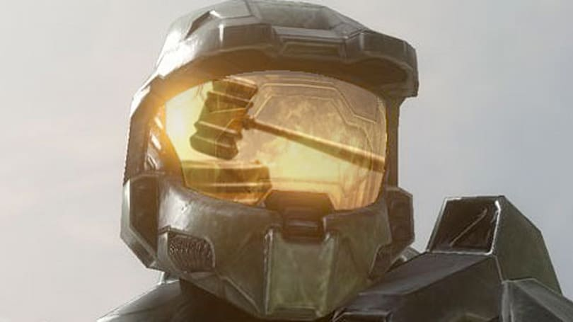 Halo 3 murder trial: Judge links games to addiction, delusions