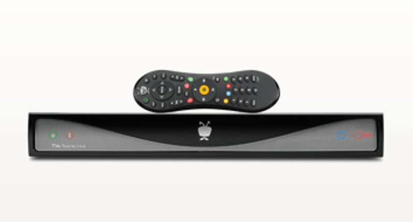 TiVo updates its iOS app for out-of-home streaming