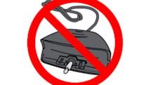 Some caveats come with Xbox One headset adapter [update]