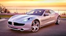 Fisker announces steep layoffs, cuts company down to 25 percent of its workforce