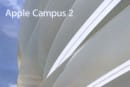 Apple's mailer makes it tempting for Cupertino residents to say 'yes' to its new campus