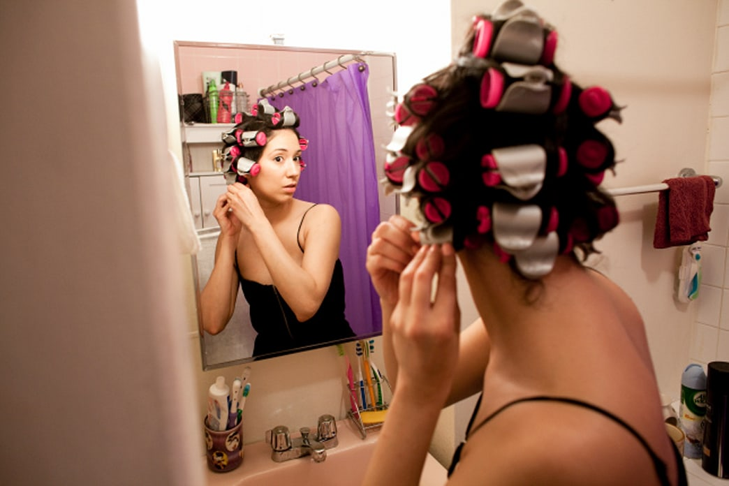 15 tips for getting ready faster