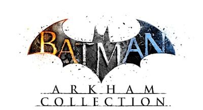 Batman Arkham Collection packs three Batmans into one box