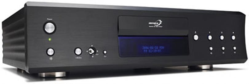 AMEX Digital launches M505-BDR Blu-ray recording HTPC