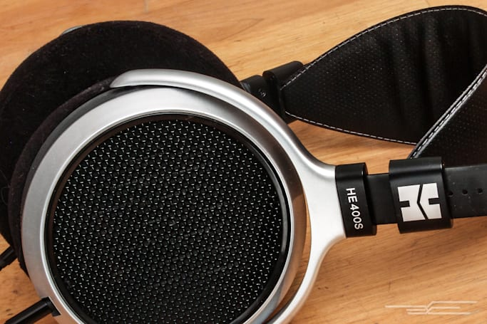 The best open-back headphones under $500