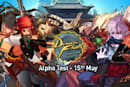 Dungeon Fighter Online returns from the dead