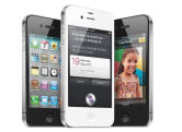 iPhone 4S claims title of first Bluetooth 4.0 smartphone, ready to stream data from your cat