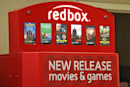 Redbox is reportedly giving internet video another shot